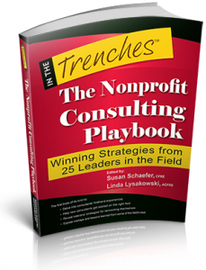 NP Consulting Playbook