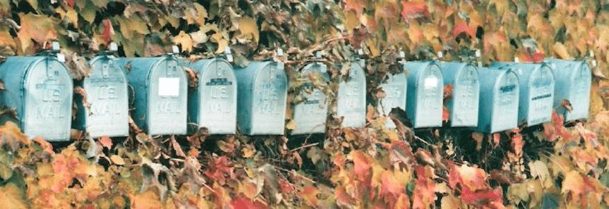 mailbox-leaves-header