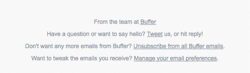 buffer-receipt3