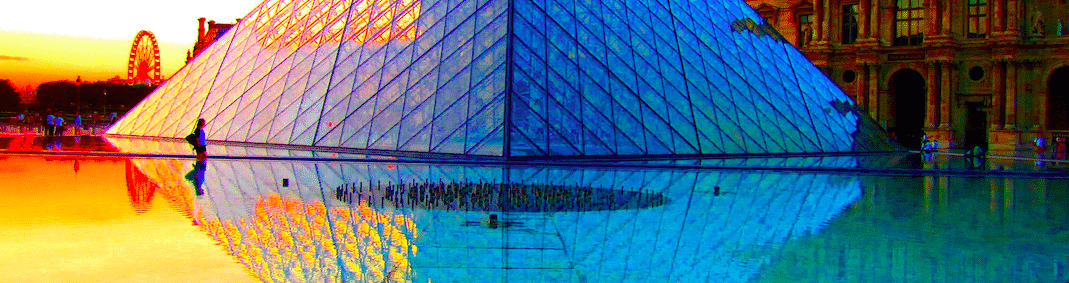 louvre-pyramid-header