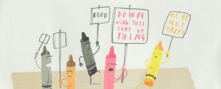 crayons-header