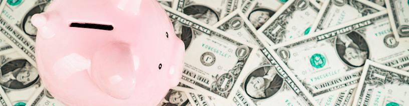 piggy-bank-dollars-header