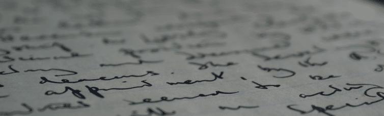 handwritten-note-header