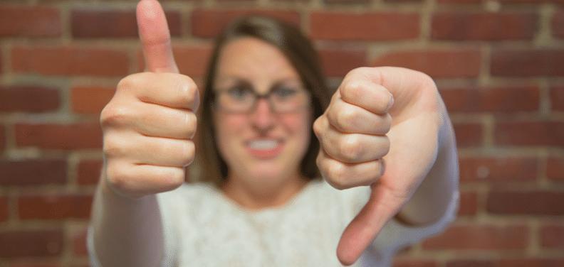 thumbs-up-down-header