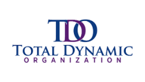 Total Dynamic Organization, LLC provides nonprofit consulting services in philanthropy and nonprofit management.