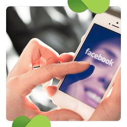 Facebook fundraising is a growing opportunity for virtual fundraising ideas.
